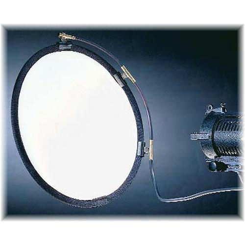 Dedolight Dedoflex Reflector and Diffuser Holder DLTFH