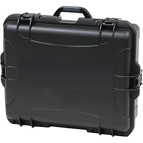 Eartec ETXLCASE Carrying Case for Comstar Systems ETXLCASE