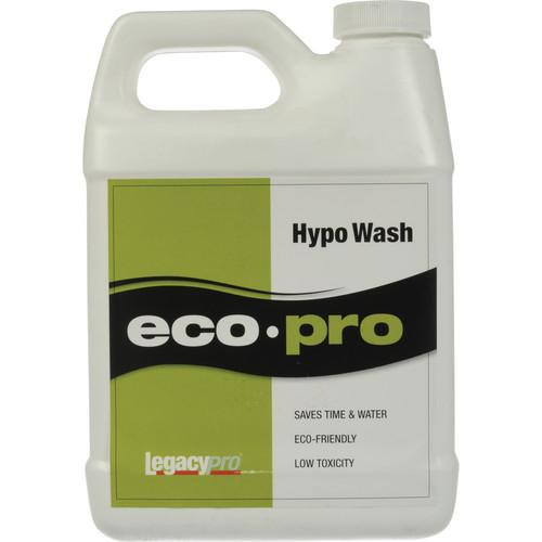 Eco Pro Clearwash Washing Aid (One Quart) 1231128