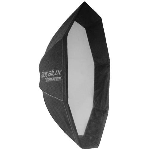 Elinchrom Hooded Diffuser for Rotalux Octabank 53