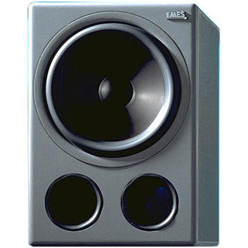 Emes AMBER - Active Studio/Surround Subwoofer EMES-9A
