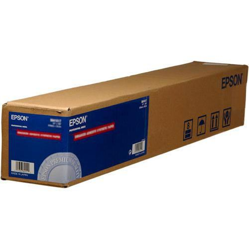 Epson Enhanced Matte Inkjet Paper (24