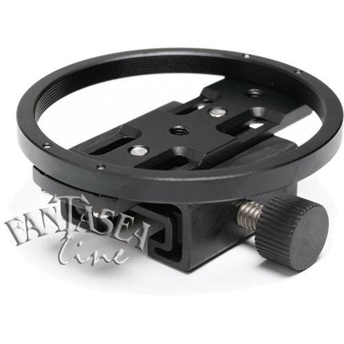 Fantasea Line  EyeGrabber Lens Holder M67 4088