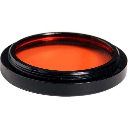 Fantasea Line RedEye Underwater Color Filter for Bluewater 5207