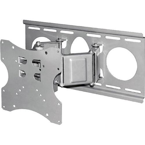 FEC FLWB8 Double Arm Articulating Wall Mount FLWB8