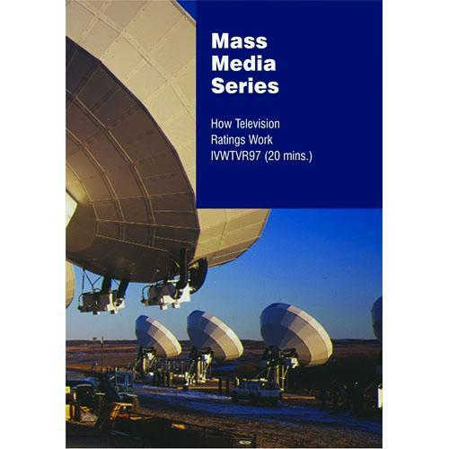 First Light Video DVD: Mass Communication: How F990DVD