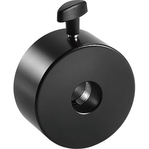 Foba CEGOU Sliding Counterweight for Combitube - 4.4lbs F-CEGOU