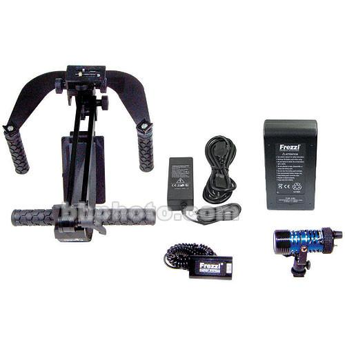 Frezzi  SC-K1 Stable-Cam Light Kit 99150