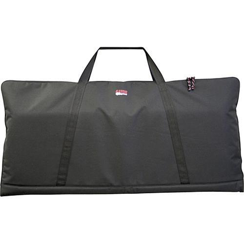 Gator Cases  GKBE-49 Economy Keyboard Bag GKBE-49