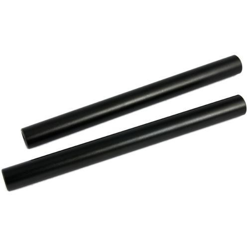 Genustech  GMB-170 Support Bars 170mm GMB-170