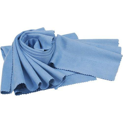 Giottos Microfiber Cleaning Cloth (11.8x9.8