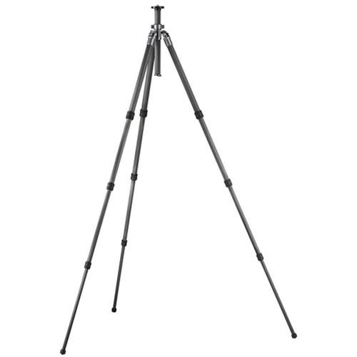 Gitzo  GT2540LLVL Tripod/Head Kit
