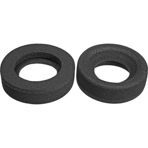 Grado L-CUSH Replacement Foam Ear Cushion (Pair) L-CUSH