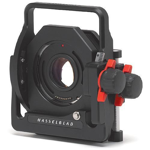 Hasselblad HTS 1.5 Tilt & Shift Adapter 75020359