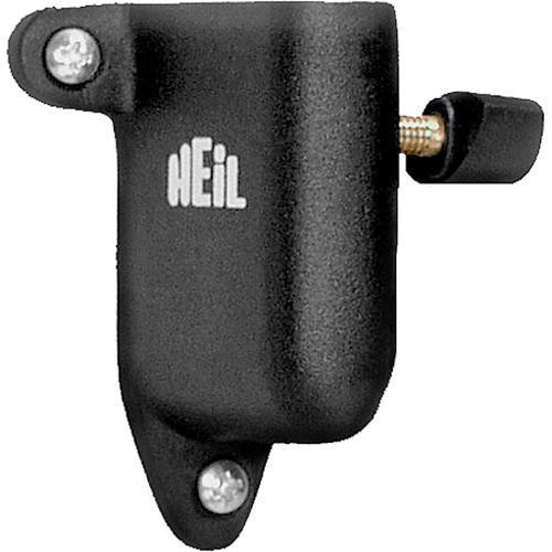 Heil Sound  WM-1 Wall Mount WM-1