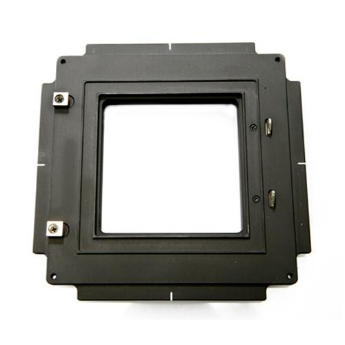 Horseman LD Pro Series Mounting Plate for Hasselblad H 23692