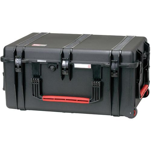 HPRC 2780WE Hard Utility Case (Black) HPRC2780WEBLACK