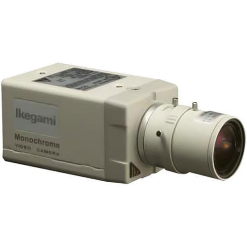 Ikegami ICD-38 High Performance Monochrome Camera ICD-38