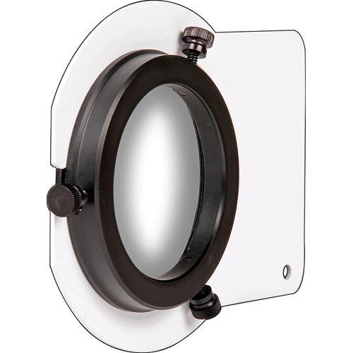 Ikelite Lens Adapter for Conversion Lenses with 67mm 9306.78