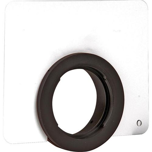 Ikelite Lens Adapter for Inon Bayonet Style Conversion 9306.79