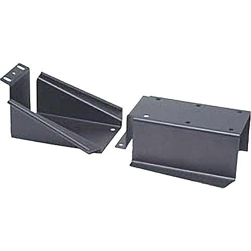 JBL 2516 Quick-Mount Fixed-Angle Bracket (Pair) 2516