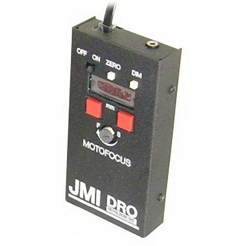 JMI Telescopes Hand Unit for DRO Digital Focusing Readout HUDRO