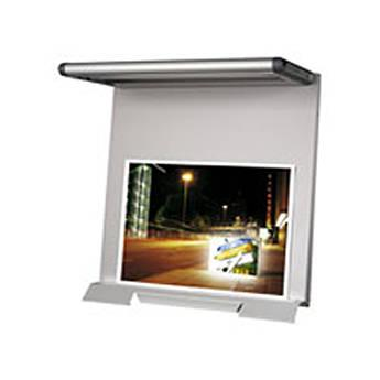 Just Normlicht 91652 Color Master CM 3 Viewing System 91652