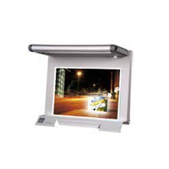 Just Normlicht 91660 Color Master Viewing Station () 91660