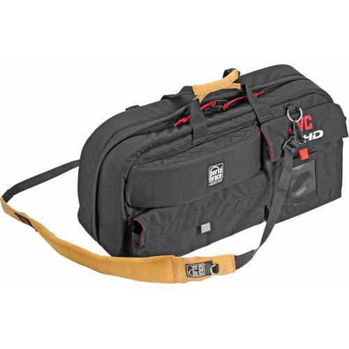 JVC  CTC-700B/S Travel Camera Case CTC-700BS