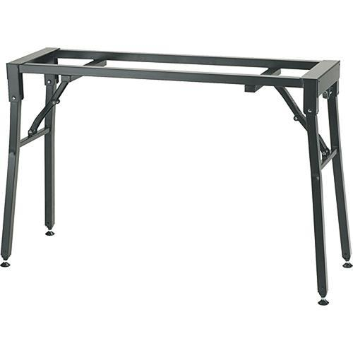 K&M 18953 Table-Style Digital Piano Stand 18953-000-55