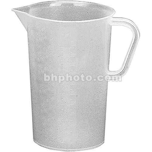 Kaiser  Graduated Beaker (1000ml) 204256
