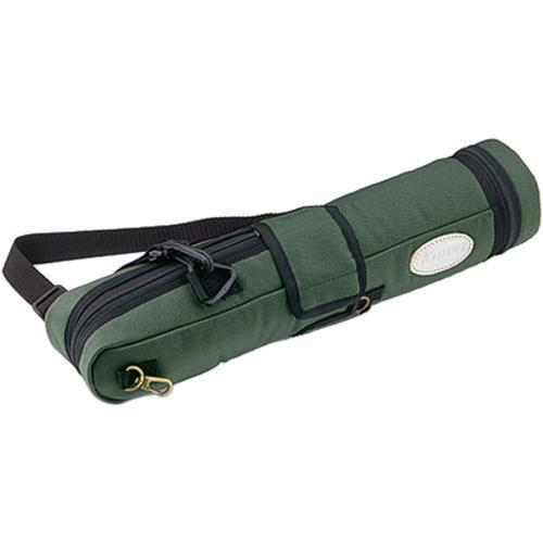 Kowa  C602 Fitted Scope Case C-602