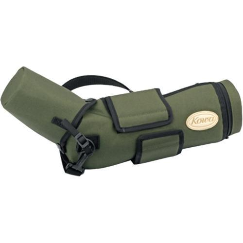 Kowa  C771 Fitted Scope Case C-771
