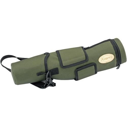 Kowa  C772 Fitted Scope Case C-772