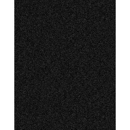 Lastolite Black Velvet Interior for Small E Photomaker LL LR2482