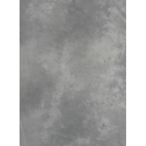 Lastolite Knitted Background - 10x12' (Washington) LL LB7540