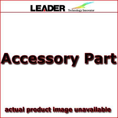 Leader  Camera Arm Mount for LV5800 LC-2151-U