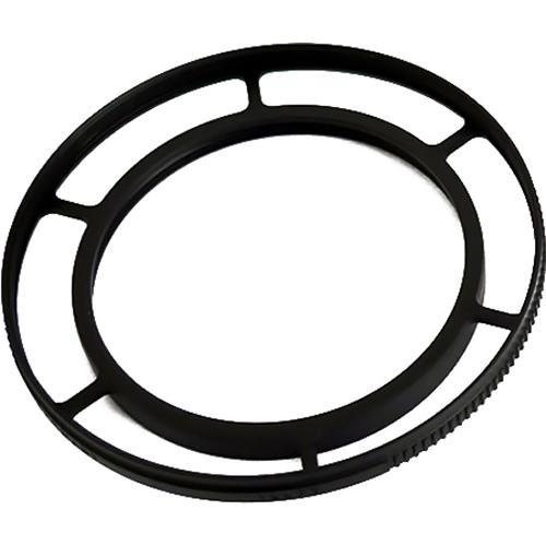 Leica E72 Filter Adapter for Leica 24mm f/1.4 Summilux-M 14-479