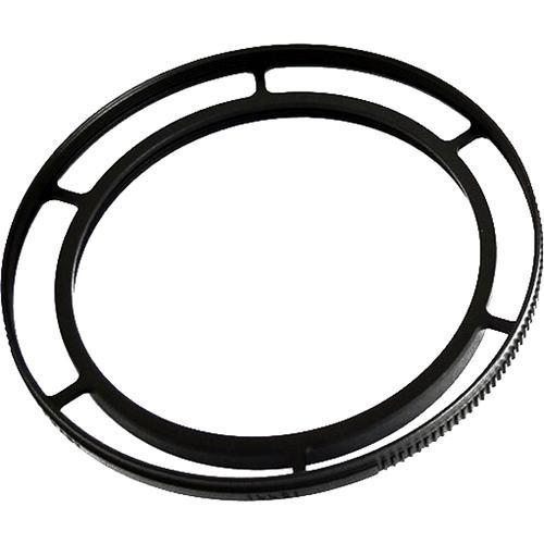 Leica E82 Filter Adapter for Leica 21mm f/1.4 Summilux-M 14-481