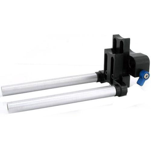 Letus35 LTLRISERV2 L-Riser and Extension Kit LTLRISERV2