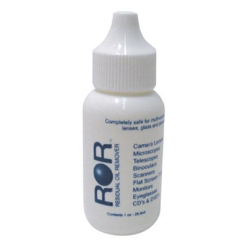 Lumicon  ROR - Residual Oil Remover LA3060