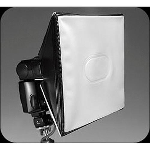LumiQuest  Promax Softbox III LQ-119