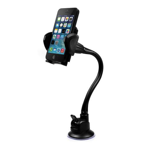 Macally mGRIP Automobile Suction Cup Holder Mount MGRIP