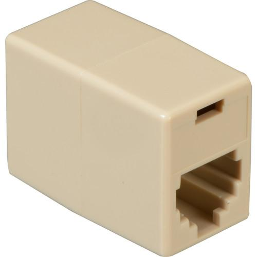 Mace  RJ11E Cable Adapter KO-700