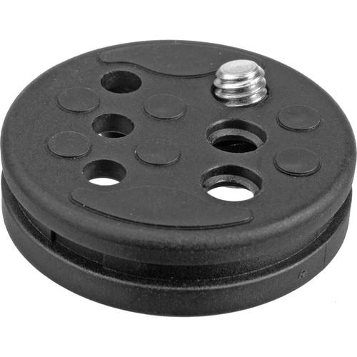 Manfrotto  585PL Replacement Plate 585PL