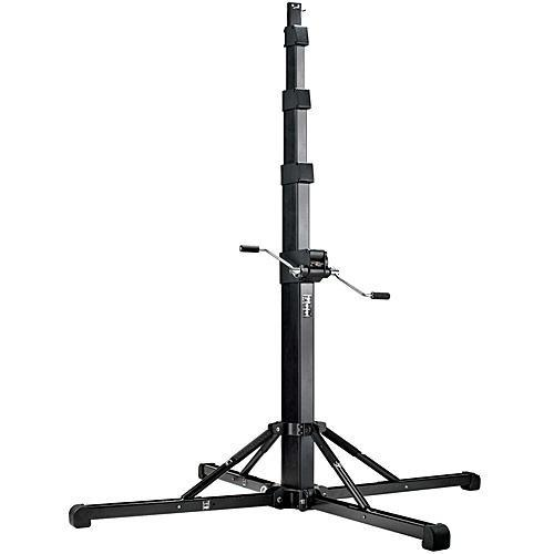 Manfrotto 587B Blackmagic Pro Stand - 18' (5.5m) 587B