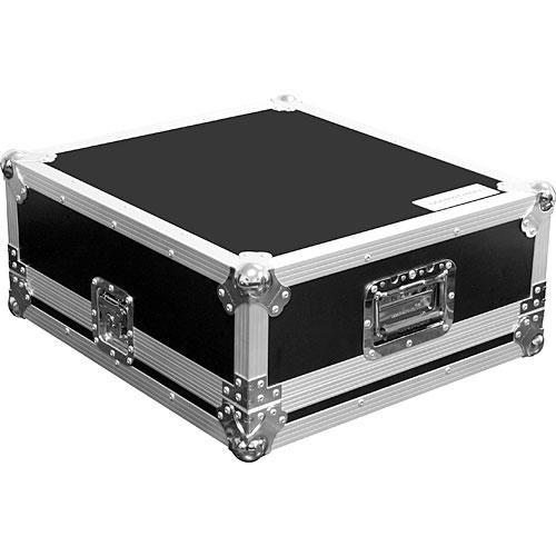 Marathon MA-ONYX1620 Flight Road Mixer Case MA-ONYX1620