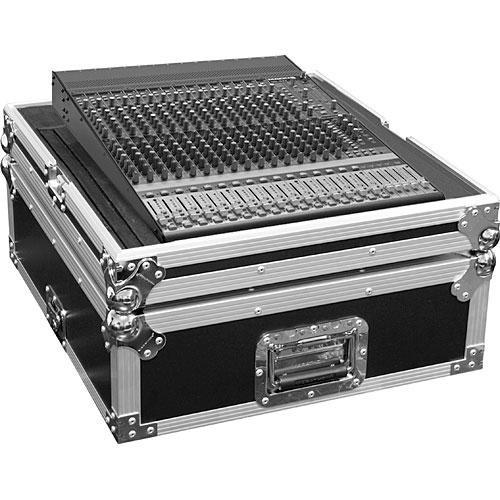 Marathon MA-ONYX1640 Flight Road Mixer Case MA-ONYX1640