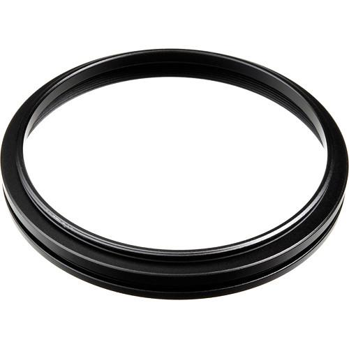 Metz 67mm Adapter Ring for the Mecablitz 15 MS-1 MZ 15673