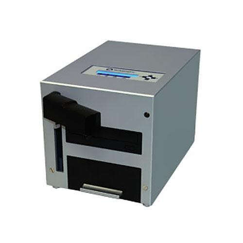 Microboards QDL-1000 Quic Disc Loader DVD Duplicator QDL-1000